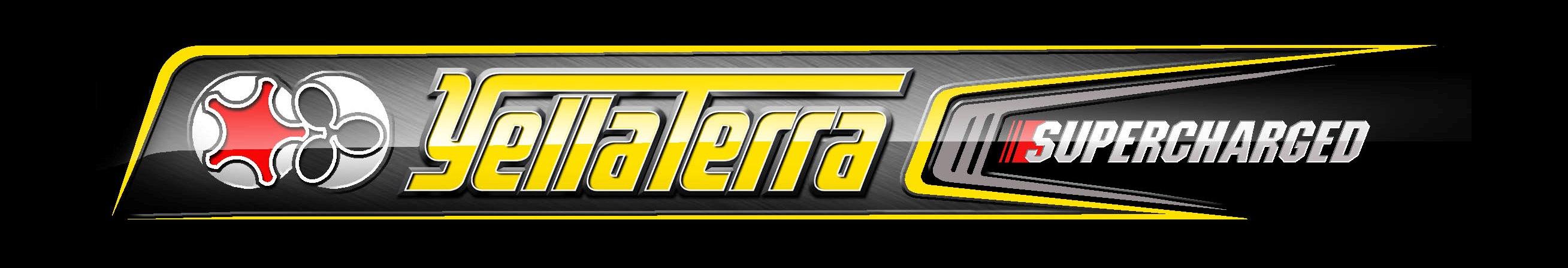 yt-supercharger-logo-001.jpg